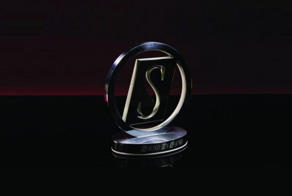 SOS-Awards