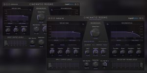 Cinematic_Rooms_Bundle1_Store_Image
