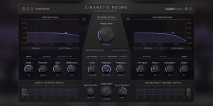 Cinematic_Rooms_Pro_Store_Image
