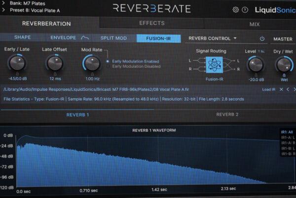 Reverberate Header 1