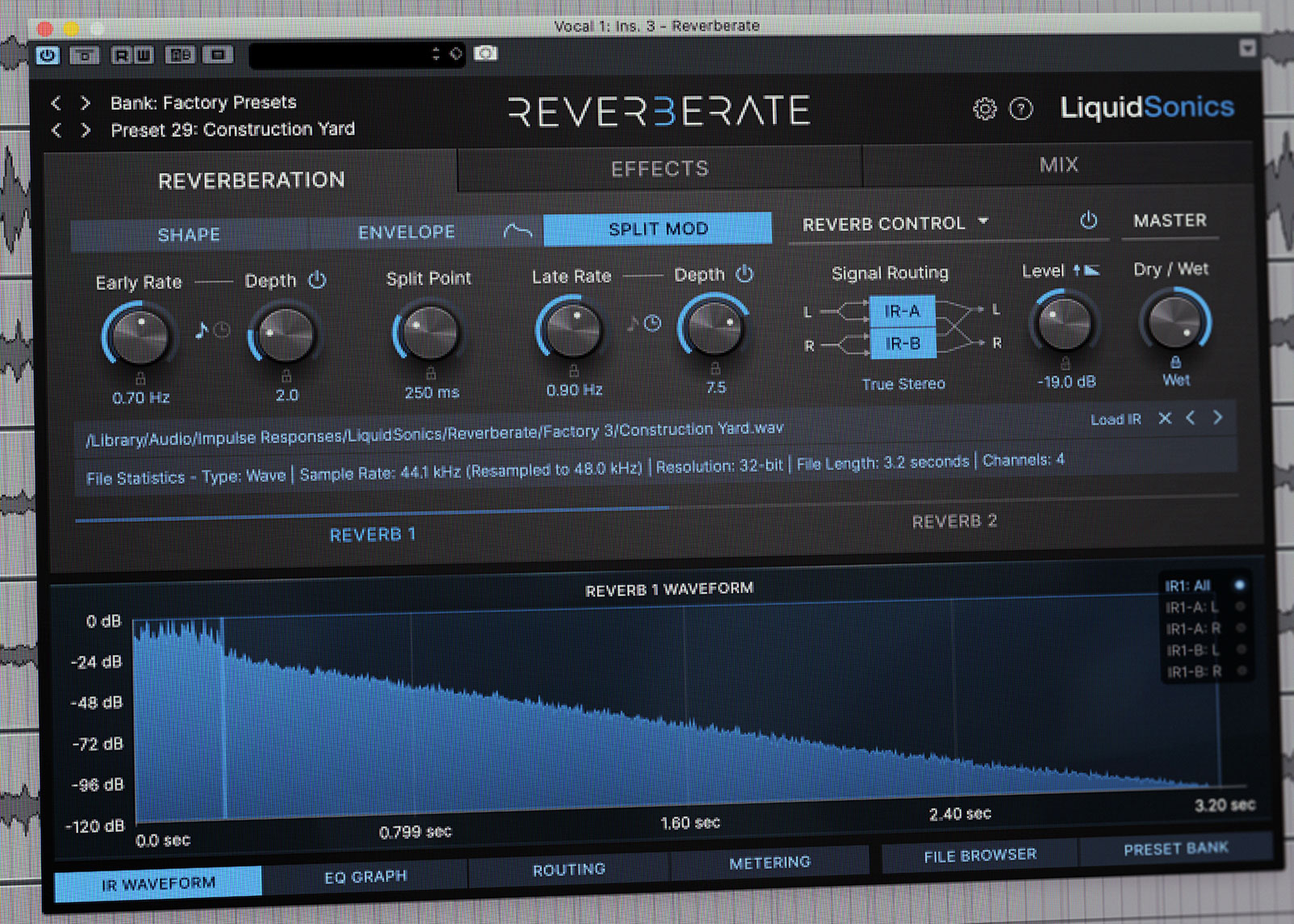 Reverberate 3 Split Mod blog header