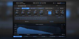 Reverberate 3 Store Image