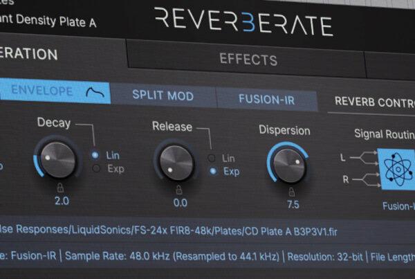 Reverberate 3 Dispersion Blog Image